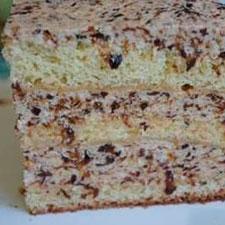 Простой рисунок на торт фото 2